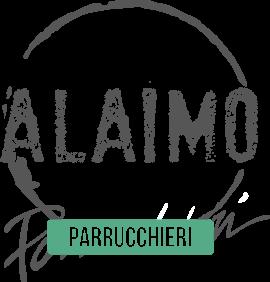 Alaimo Parrucchieri